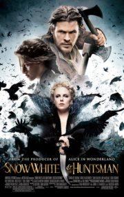 ดูหนังออนไลน์ฟรี Snow White And The Huntsman (2012) สโนว์ไวท์ & พรานป่า ในศึกมหัศจรรย์ หนังเต็มเรื่อง หนังมาสเตอร์ ดูหนังHD ดูหนังออนไลน์ ดูหนังใหม่