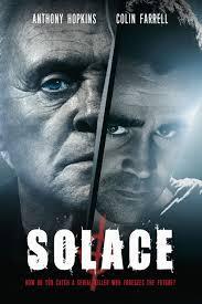 ดูหนังออนไลน์HD Solace (2015) โซเลส หนังเต็มเรื่อง หนังมาสเตอร์ ดูหนังHD ดูหนังออนไลน์ ดูหนังใหม่
