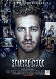 ดูหนังออนไลน์ฟรี Source Code (2011) แฝงร่างขวางนรก หนังเต็มเรื่อง หนังมาสเตอร์ ดูหนังHD ดูหนังออนไลน์ ดูหนังใหม่