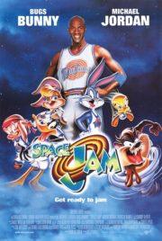 ดูหนังออนไลน์ฟรี Space Jam (1996) สเปซแจม ทะลุมิติมหัศจรรย์ หนังเต็มเรื่อง หนังมาสเตอร์ ดูหนังHD ดูหนังออนไลน์ ดูหนังใหม่