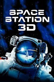 ดูหนังออนไลน์ฟรี Space Station 3D (2002) หนังเต็มเรื่อง หนังมาสเตอร์ ดูหนังHD ดูหนังออนไลน์ ดูหนังใหม่