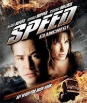 ดูหนังออนไลน์ฟรี Speed 1 (1994) เร็วกว่านรก ภาค1 หนังเต็มเรื่อง หนังมาสเตอร์ ดูหนังHD ดูหนังออนไลน์ ดูหนังใหม่