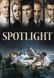 ดูหนังออนไลน์ฟรี Spotlight (2015) คนข่าวคลั่ง หนังเต็มเรื่อง หนังมาสเตอร์ ดูหนังHD ดูหนังออนไลน์ ดูหนังใหม่