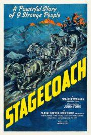 ดูหนังออนไลน์ฟรี Stagecoach (1939) ฝ่าดงแดนเถื่อน หนังเต็มเรื่อง หนังมาสเตอร์ ดูหนังHD ดูหนังออนไลน์ ดูหนังใหม่