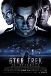 ดูหนังออนไลน์ฟรี Star Trek 1 (2009) สตาร์เทร็ค 1 สงครามพิฆาตจักรวาล หนังเต็มเรื่อง หนังมาสเตอร์ ดูหนังHD ดูหนังออนไลน์ ดูหนังใหม่