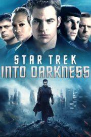 ดูหนังออนไลน์HD Star Trek 2 Into Darkness (2013) สตาร์เทรค 2 ทะยานสู่ห้วงมืด หนังเต็มเรื่อง หนังมาสเตอร์ ดูหนังHD ดูหนังออนไลน์ ดูหนังใหม่