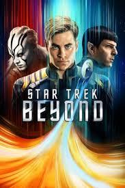 ดูหนังออนไลน์ฟรี Star Trek 3 Beyond (2016) สตาร์เทรค 3 ข้ามขอบจักรวาล หนังเต็มเรื่อง หนังมาสเตอร์ ดูหนังHD ดูหนังออนไลน์ ดูหนังใหม่