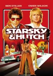 ดูหนังออนไลน์HD Starsky & Hutch (2004) คู่พยัคฆ์แสบซ่าท้านรก หนังเต็มเรื่อง หนังมาสเตอร์ ดูหนังHD ดูหนังออนไลน์ ดูหนังใหม่
