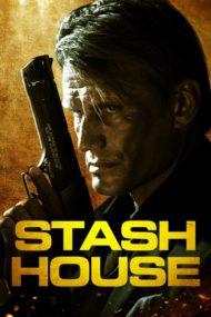 ดูหนังออนไลน์ฟรี Stash House (2012) คนโหดปิดบ้านเชือด หนังเต็มเรื่อง หนังมาสเตอร์ ดูหนังHD ดูหนังออนไลน์ ดูหนังใหม่
