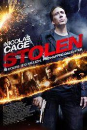 ดูหนังออนไลน์ฟรี Stolen (2012) คนโคตรระห่ำ หนังเต็มเรื่อง หนังมาสเตอร์ ดูหนังHD ดูหนังออนไลน์ ดูหนังใหม่