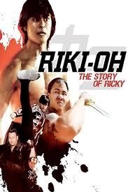 ดูหนังออนไลน์ฟรี Story of Ricky (1991) คนนรก หนังเต็มเรื่อง หนังมาสเตอร์ ดูหนังHD ดูหนังออนไลน์ ดูหนังใหม่