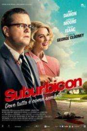 ดูหนังออนไลน์ฟรี Suburbicon (2017) พ่อบ้านซ่าส์ บ้าดีเดือด หนังเต็มเรื่อง หนังมาสเตอร์ ดูหนังHD ดูหนังออนไลน์ ดูหนังใหม่