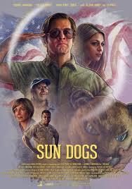 ดูหนังออนไลน์ฟรี Sun Dogs (2017) ซันด็อก หนังเต็มเรื่อง หนังมาสเตอร์ ดูหนังHD ดูหนังออนไลน์ ดูหนังใหม่