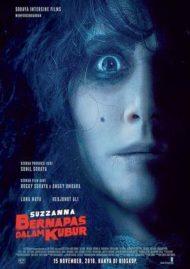 ดูหนังออนไลน์ฟรี Suzzanna-Buried Alive (2018) ซูซันนา กลับมาฆ่าให้ตาย หนังเต็มเรื่อง หนังมาสเตอร์ ดูหนังHD ดูหนังออนไลน์ ดูหนังใหม่