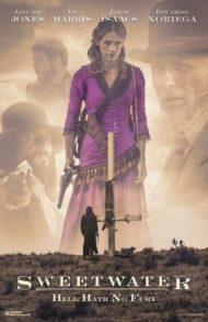 ดูหนังออนไลน์HD Sweetwater (2013) ประวัติเธอเลือดบันทึก หนังเต็มเรื่อง หนังมาสเตอร์ ดูหนังHD ดูหนังออนไลน์ ดูหนังใหม่