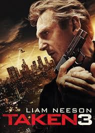 ดูหนังออนไลน์ฟรี TAKEN 3 (2014) เทคเคน 3 ฅนคมล่าไม่ยั้ง หนังเต็มเรื่อง หนังมาสเตอร์ ดูหนังHD ดูหนังออนไลน์ ดูหนังใหม่