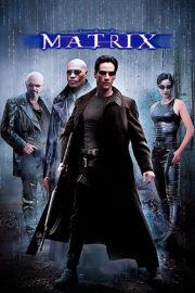 ดูหนังออนไลน์HD THE MATRIX (1999) เดอะ เมทริกซ์ หนังเต็มเรื่อง หนังมาสเตอร์ ดูหนังHD ดูหนังออนไลน์ ดูหนังใหม่