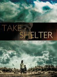 ดูหนังออนไลน์ฟรี Take Shelter (2011) สัญญาณตาย หายนะลวง หนังเต็มเรื่อง หนังมาสเตอร์ ดูหนังHD ดูหนังออนไลน์ ดูหนังใหม่