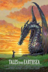 ดูหนังออนไลน์ฟรี Tales from Earthsea (2006) ศึกเทพมังกรพิภพสมุทร หนังเต็มเรื่อง หนังมาสเตอร์ ดูหนังHD ดูหนังออนไลน์ ดูหนังใหม่