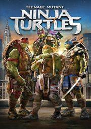 ดูหนังออนไลน์HD Teenage Mutant Ninja Turtles (2014) เต่านินจา หนังเต็มเรื่อง หนังมาสเตอร์ ดูหนังHD ดูหนังออนไลน์ ดูหนังใหม่