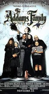 ดูหนังออนไลน์HD The Addams Family (1991) ตระกูลนี้ผียังหลบ หนังเต็มเรื่อง หนังมาสเตอร์ ดูหนังHD ดูหนังออนไลน์ ดูหนังใหม่