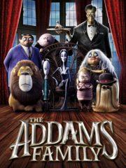 ดูหนังออนไลน์HD The Addams Family (2019) ตระกูลนี้ผียังหลบ หนังเต็มเรื่อง หนังมาสเตอร์ ดูหนังHD ดูหนังออนไลน์ ดูหนังใหม่