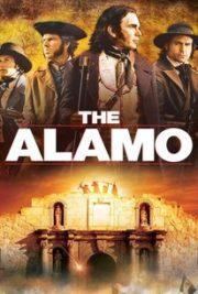 ดูหนังออนไลน์HD The Alamo (2004) ศึกอลาโม่ สมรภูมิกู้แผ่นดิน หนังเต็มเรื่อง หนังมาสเตอร์ ดูหนังHD ดูหนังออนไลน์ ดูหนังใหม่