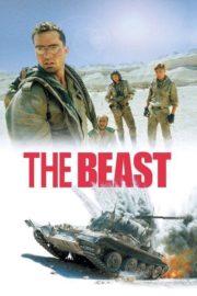 ดูหนังออนไลน์ฟรี The Beast of War (1988) ทัพถังชาติหิน หนังเต็มเรื่อง หนังมาสเตอร์ ดูหนังHD ดูหนังออนไลน์ ดูหนังใหม่