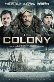 ดูหนังออนไลน์ฟรี The Colony (2013) เมืองร้างนิคมสยอง หนังเต็มเรื่อง หนังมาสเตอร์ ดูหนังHD ดูหนังออนไลน์ ดูหนังใหม่