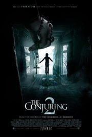 ดูหนังออนไลน์ฟรี The Conjuring 2 (2016) เดอะ คอนเจอริ่ง คนเรียกผี 2 หนังเต็มเรื่อง หนังมาสเตอร์ ดูหนังHD ดูหนังออนไลน์ ดูหนังใหม่
