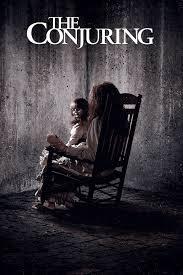ดูหนังออนไลน์ฟรี The Conjuring (2013) เดอะ คอนเจอริ่ง คนเรียกผี หนังเต็มเรื่อง หนังมาสเตอร์ ดูหนังHD ดูหนังออนไลน์ ดูหนังใหม่