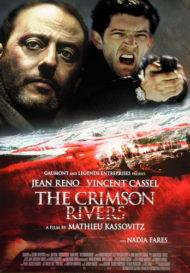 ดูหนังออนไลน์ฟรี The Crimson Rivers (2000) แม่น้ำสีเลือด หนังเต็มเรื่อง หนังมาสเตอร์ ดูหนังHD ดูหนังออนไลน์ ดูหนังใหม่