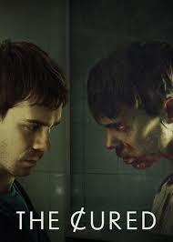 ดูหนังออนไลน์HD The Cured (2018) ซอมบี้กําเริบคลั่ง หนังเต็มเรื่อง หนังมาสเตอร์ ดูหนังHD ดูหนังออนไลน์ ดูหนังใหม่