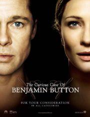 ดูหนังออนไลน์ฟรี The Curious Case of Benjamin Button (2008) อัศจรรย์ฅนโลกไม่เคยรู้ หนังเต็มเรื่อง หนังมาสเตอร์ ดูหนังHD ดูหนังออนไลน์ ดูหนังใหม่
