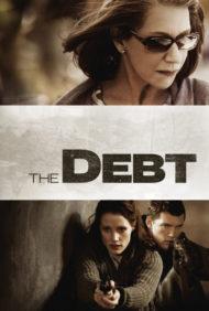 ดูหนังออนไลน์ฟรี The Debt (2010) ล้างหนี้ แผนจารชนลวงโลก หนังเต็มเรื่อง หนังมาสเตอร์ ดูหนังHD ดูหนังออนไลน์ ดูหนังใหม่