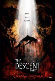 ดูหนังออนไลน์ฟรี The Descent Part 2 (2009) หวีดมฤตยูขย้ำโลก 2 หนังเต็มเรื่อง หนังมาสเตอร์ ดูหนังHD ดูหนังออนไลน์ ดูหนังใหม่