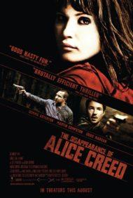 ดูหนังออนไลน์HD The Disappearance of Alice Creed (2009) เกมรัก เกมอาชญากรรม หนังเต็มเรื่อง หนังมาสเตอร์ ดูหนังHD ดูหนังออนไลน์ ดูหนังใหม่