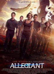 ดูหนังออนไลน์ฟรี The Divergent Series Allegiant (2016) อัลลีเจนท์ ปฎิวัติสองโลก หนังเต็มเรื่อง หนังมาสเตอร์ ดูหนังHD ดูหนังออนไลน์ ดูหนังใหม่