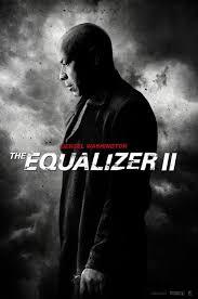 ดูหนังออนไลน์ฟรี The Equalizer 2 (2018) มัจจุราชไร้เงา 2 หนังเต็มเรื่อง หนังมาสเตอร์ ดูหนังHD ดูหนังออนไลน์ ดูหนังใหม่