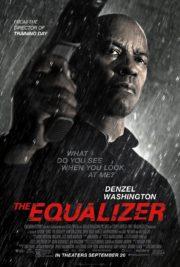 ดูหนังออนไลน์ฟรี The Equalizer (2014) มัจจุราชไร้เงา หนังเต็มเรื่อง หนังมาสเตอร์ ดูหนังHD ดูหนังออนไลน์ ดูหนังใหม่