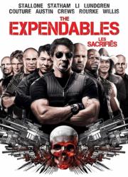ดูหนังออนไลน์HD The Expendables 1 (2010) โครตคนทีมมหากาฬ หนังเต็มเรื่อง หนังมาสเตอร์ ดูหนังHD ดูหนังออนไลน์ ดูหนังใหม่