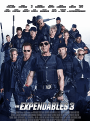 ดูหนังออนไลน์ฟรี The Expendables 3 (2014) โคตรมหากาฬ ทีมเอ็กซ์เพนเดเบิ้ล 3 หนังเต็มเรื่อง หนังมาสเตอร์ ดูหนังHD ดูหนังออนไลน์ ดูหนังใหม่
