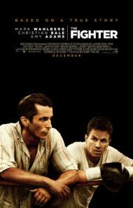 ดูหนังออนไลน์ฟรี The Fighter (2010) 2 แกร่ง หัวใจเกินร้อย หนังเต็มเรื่อง หนังมาสเตอร์ ดูหนังHD ดูหนังออนไลน์ ดูหนังใหม่