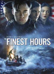 ดูหนังออนไลน์ฟรี The Finest Hours (2016) ชั่วโมงระทึกฝ่าวิกฤตทะเลเดือด หนังเต็มเรื่อง หนังมาสเตอร์ ดูหนังHD ดูหนังออนไลน์ ดูหนังใหม่