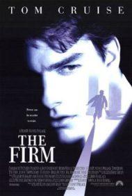 ดูหนังออนไลน์ฟรี The Firm (1993) องค์กรซ่อนเงื่อน หนังเต็มเรื่อง หนังมาสเตอร์ ดูหนังHD ดูหนังออนไลน์ ดูหนังใหม่