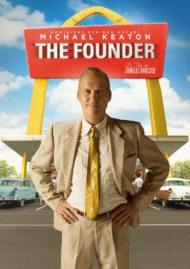 ดูหนังออนไลน์ฟรี The Founder (2016) อยากรวยต้องเหนือเกม หนังเต็มเรื่อง หนังมาสเตอร์ ดูหนังHD ดูหนังออนไลน์ ดูหนังใหม่