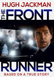 ดูหนังออนไลน์ฟรี The Front Runner (2018) เดอะ ฟร้อนท์ รันเนอร์ หนังเต็มเรื่อง หนังมาสเตอร์ ดูหนังHD ดูหนังออนไลน์ ดูหนังใหม่