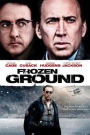 ดูหนังออนไลน์ฟรี The Frozen Ground (2013) พลิกแผ่นดินล่าอำมหิต หนังเต็มเรื่อง หนังมาสเตอร์ ดูหนังHD ดูหนังออนไลน์ ดูหนังใหม่
