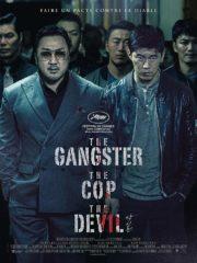 ดูหนังออนไลน์HD The Gangster,The Cop,The Devil (2019) หนังเต็มเรื่อง หนังมาสเตอร์ ดูหนังHD ดูหนังออนไลน์ ดูหนังใหม่