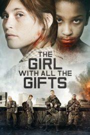 ดูหนังออนไลน์ฟรี The Girl With All The Gifts (2016) เชื้อนรกล้างซอมบี้ หนังเต็มเรื่อง หนังมาสเตอร์ ดูหนังHD ดูหนังออนไลน์ ดูหนังใหม่